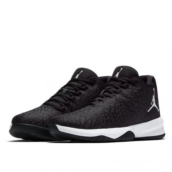 Nike Jordan B Fly Basketbol Ayakkabısı 881444-009