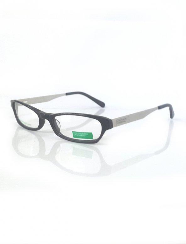 Benetton BNT 066 01 Çocuk İmaj Gözlüğü