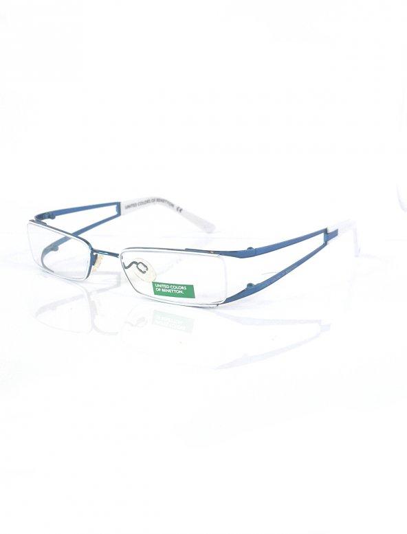 Benetton BNT 083 01 03 Çocuk İmaj Gözlüğü