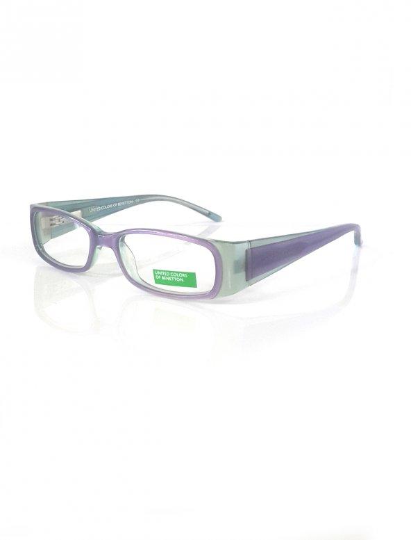 Benetton BNT 088 04 Çocuk İmaj Gözlüğü