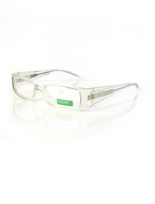 Benetton BNT 088 05 Çocuk İmaj Gözlüğü