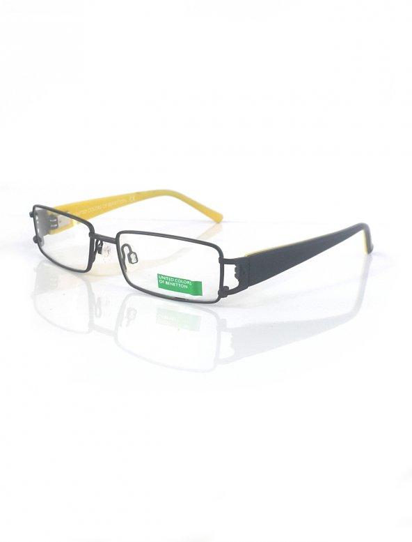 Benetton BNT 094 01 Çocuk İmaj Gözlüğü