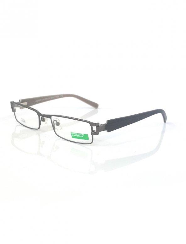Benetton BNT 111 02 Çocuk İmaj Gözlüğü