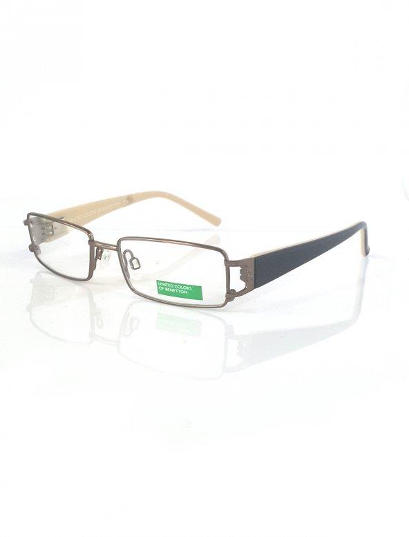 Benetton BNT 094 03 Çocuk İmaj Gözlüğü