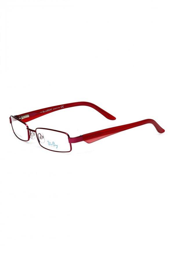 Bluebay BB 756/N K2U 51 17 Çocuk İmaj Gözlüğü