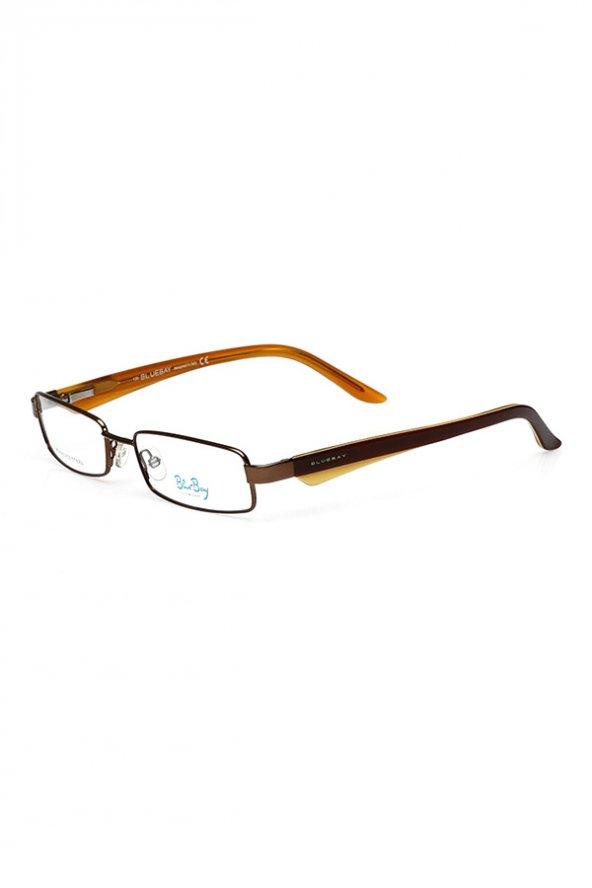 Bluebay BB 756/N B55 Çocuk İmaj Gözlüğü