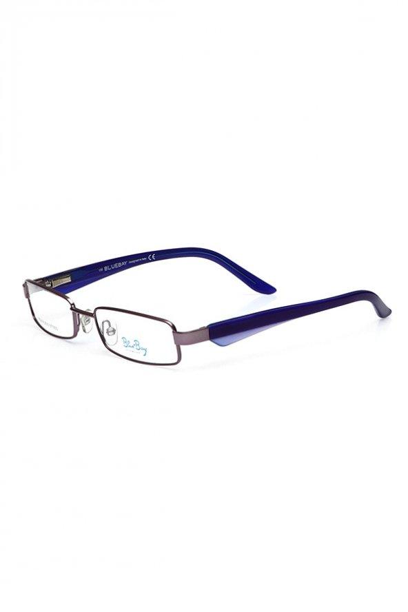Bluebay BB 756/N K4H Çocuk İmaj Gözlüğü