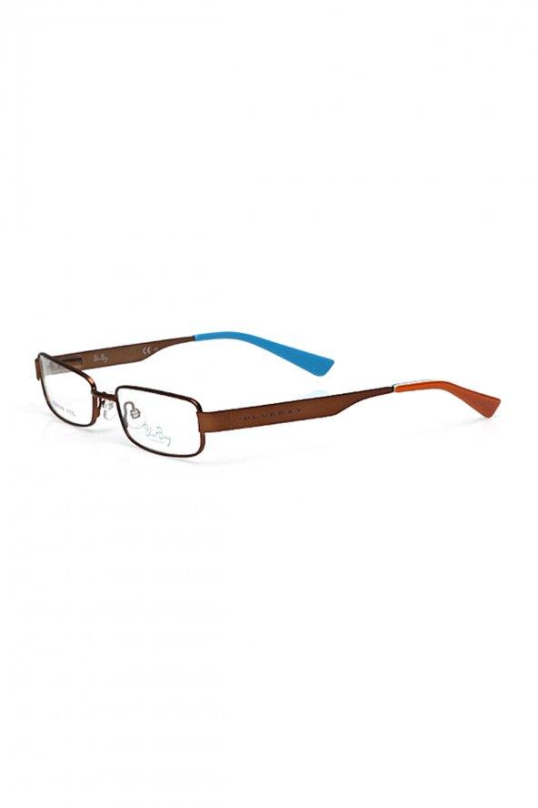 Bluebay BB 818 HOL 50 16 Çocuk İmaj Gözlüğü