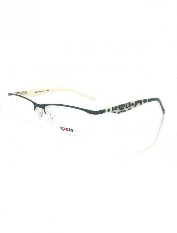 Exess E 3131 5244 53 Kadın İmaj Gözlüğü