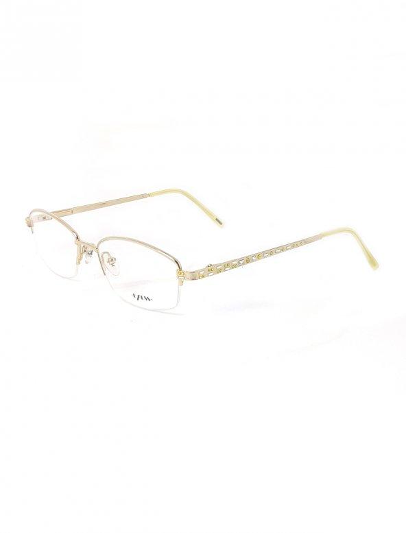 Exess E 3253 6567 52 Kadın İmaj Gözlüğü