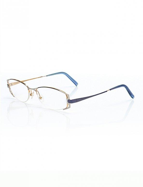 Flair FLR 855 498 52 Kadın İmaj Gözlüğü