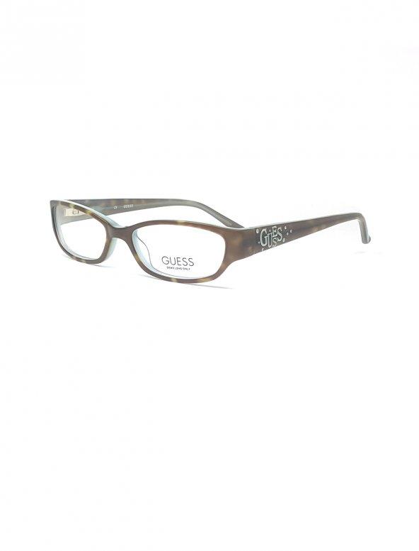 Guess GU 9040 TOBL Çocuk İmaj Gözlüğü