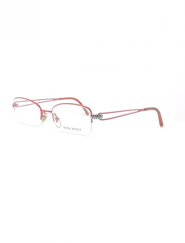 Nina Ricci NR 2188 05 Kadın İmaj Gözlüğü