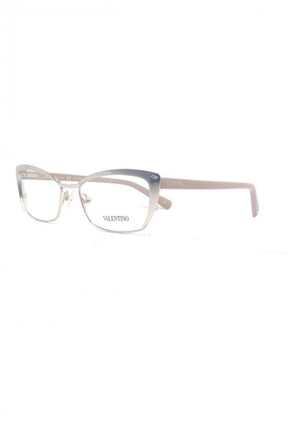 Valentino VAL 2122 718 Kadın İmaj Gözlüğü