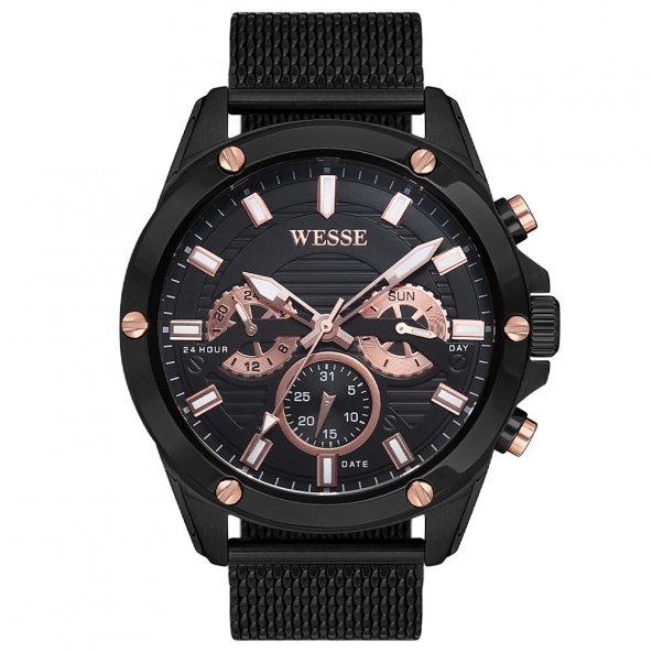 WESSE WWG203502 ERKEK KOL SAATİ