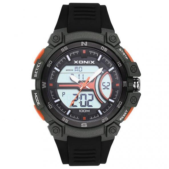 XONIX XOX-VF005