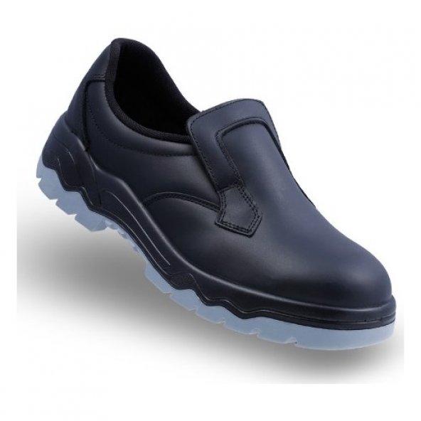 Mekap Loder 060 Iş Ayakkabısı 45 Numara