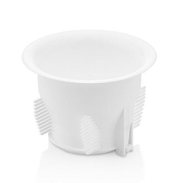 Urve 2 Kapaklı WC Matik / 2 Kapaklı Tuvalet Delik Kapağı