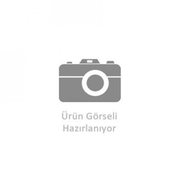 TERMOSTAT GOVDESI KOMPLE ASTRA J-INSIGNIA 1.6 16XER-16LET GM 25192230
