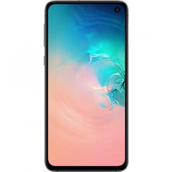 Samsung Galaxy S10e 128 GB  TEŞHİR
