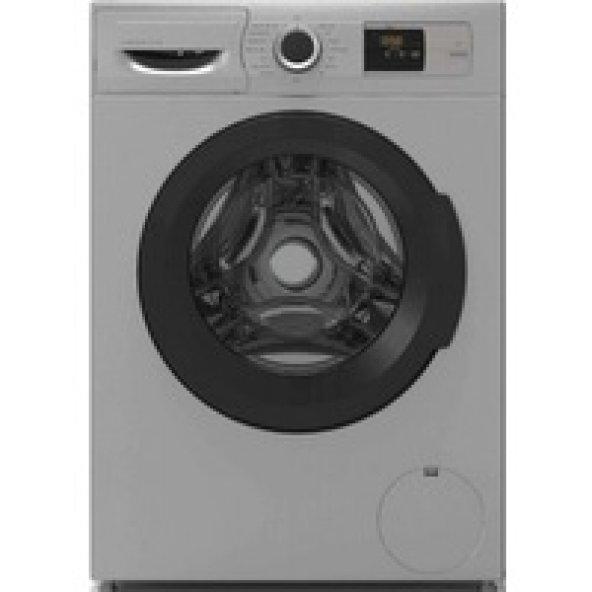 Profilo CMJ1018STR A+++ 1000 Devir 8 KĞ. Çamaşır Makinesi