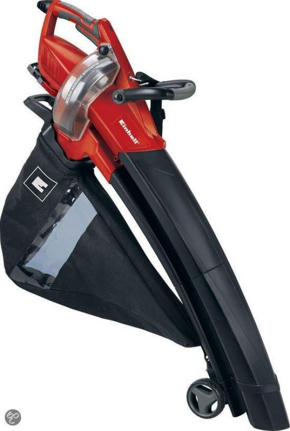 Einhell GE-EL 1800/1 E Yaprak Toplama Makinası 1800W