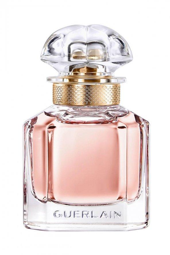 Guerlain Mon Guerlain Edp 100Ml Kadın Parfüm