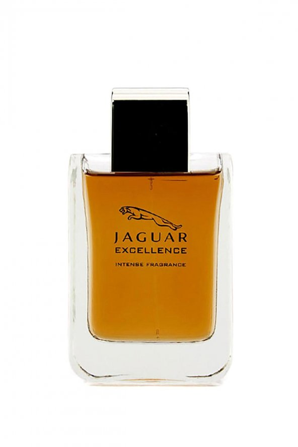 Jaguar Excellence Edp 100Ml Erkek Parfüm