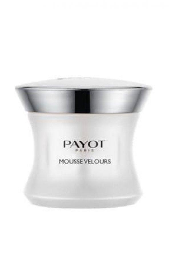 Payot  Unı Skın Mousse Velours Pot 50ML