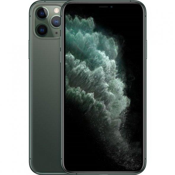 iPhone 11 Pro Max 512 GB(Apple Türkiye Garantili)