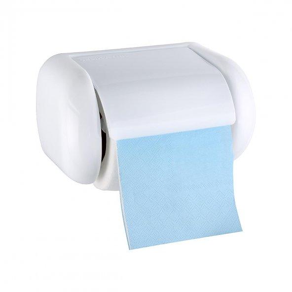 Buffer Tombul Kağıtlık