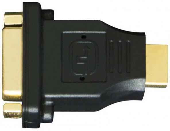 JK-030 DVI Konnektör   Westa