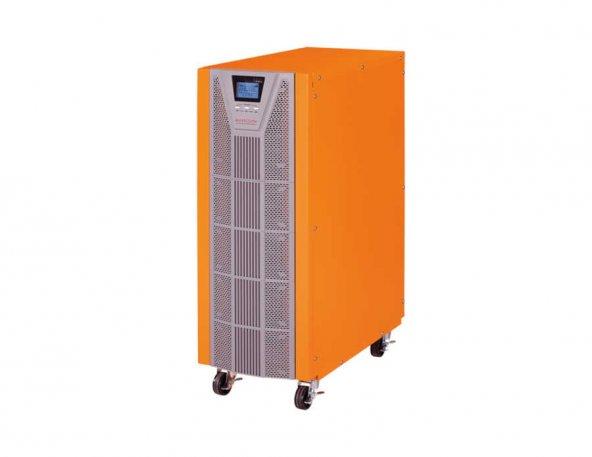 Power Pack SE 10 KVA (MU10000N11EA004) UPS (Kesintisiz Güç Kaynakları)   MAKELSAN