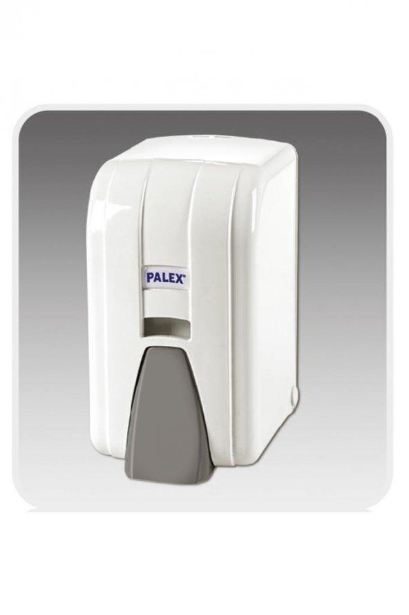 Palex İnter Mini Köpük Sabun Dispenseri Kartuşlu