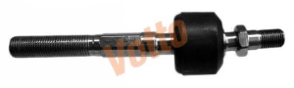 ROT MILI HONDA CIVIC 87-01(1.3-1.4-1.5-1.6-VTEC-1.(VOTTO)