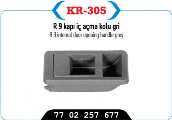 KAPI ACMA KOLU IC RENAULT R9(KAYA)
