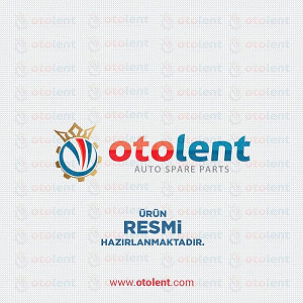 KOL YATAK (0.25MM) RENAULT MASTER II -MOVANO 00-(SUPSAN)