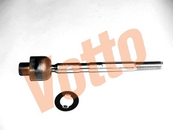 ROT MILI SAG HONDA CIVIC HB VIII 06-(1.4-1.6-1.8-2(VOTTO)