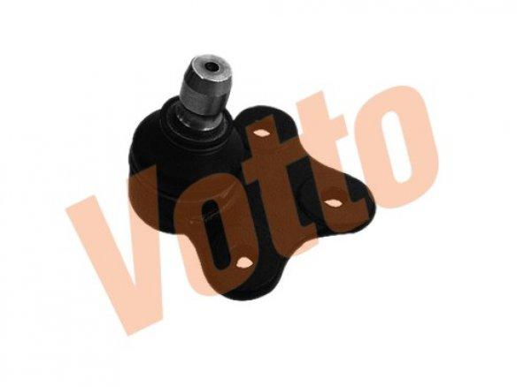 ROTIL FIAT PUNTO 05- OPEL CORSA D-E 06- ADAM 14-(VOTTO)