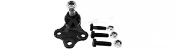 ROTIL OPEL ASTRA F 91-98 -VECTRA 88-95(AYD)