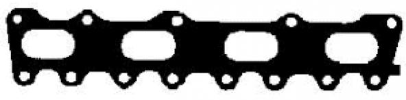 MANIFOLD CONTASI 111 MOTOR W202 W211 W203 W124 W90(ELRING)
