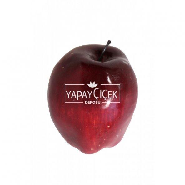 Yapay Meyve Kızıl Elma