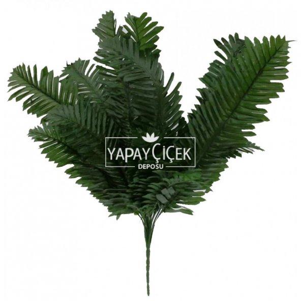 Yapay 24 Dal Aşk Merdiveni Bitkisi 55 cm