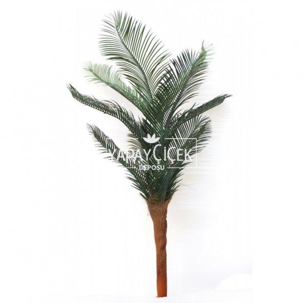 Yapay Sıkas Ağacı 120 cm