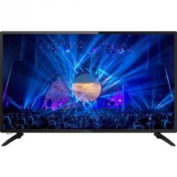 PROFİLO 40PA310E 40 İNÇ FULL HD LED TV