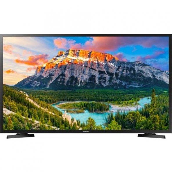 Samsung UE-40N5300 Full HD 40 inç101 cm Uydu Alıcılı Smart LED TV
