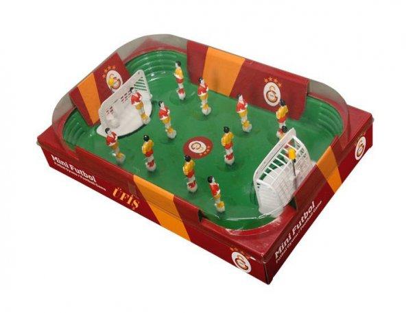 Süper!!Galatasaray Mini Futbol Oyunu Lisanslı Kargo Ücretsiz