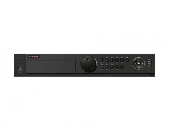FRD-X57316HQHI-F4/N Viera Serisi Kayıt Cihazları   FUJITRON