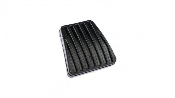 SPGarage OPEL Astra, Corsa İçin Fren/Debriyaj Pedalı Lastiği