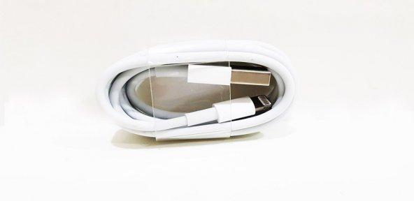 Apple iPhone 8 Uyumlu Şarj ve Data Kablosu